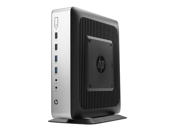 HP t730 Thin client tower