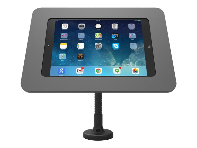 "Maclocks Compulocks Rokku Flex Arm iPad 9.7"" / Galaxy Tab A 9.7"" / S2 9.7"" / S3 9.7"""
