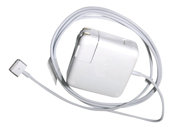 Apple MagSafe 2 Power Adapter 60W (MacBook Pro 13-inch with Retina display)