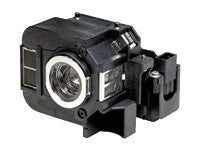 Epson Lamp module for EPSON EB84, 84E, 85, 824, 825, 826W Projectors