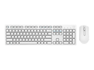 Dell Keyboard and mouse set