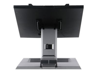 Dell Notebook or LCD monitor stand