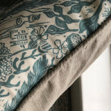 Beachcomber fabric by the metre