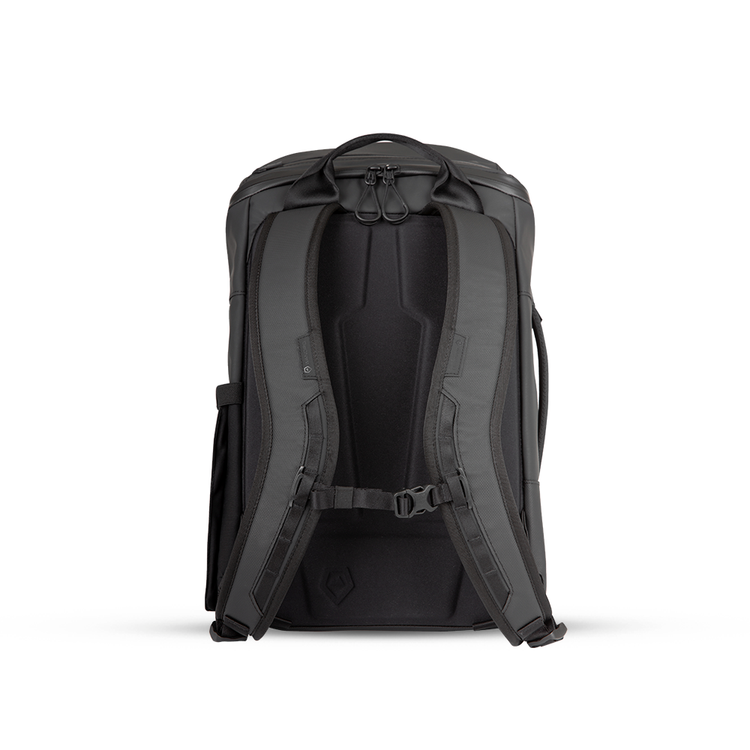 Duo Day Pack Noir