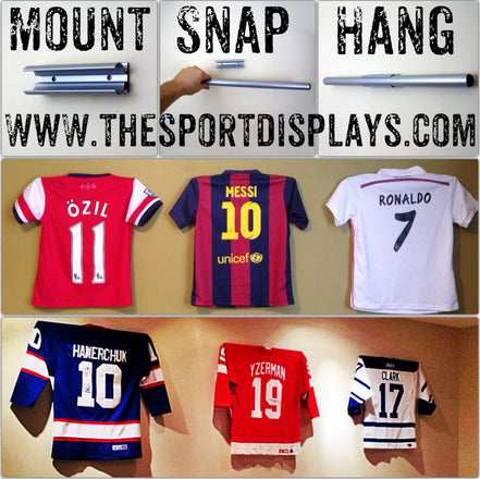 Easy as 1,2,3 or #mountsnaphang