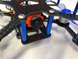 UKDS-V2 Racing Drone - 2 Inch