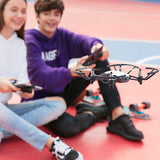 DJI - Tello Drone - With EXTRA FREE Battery Worth £19.99