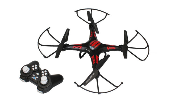 parrot mini drone instructions