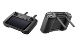 DJI Smart Controller - Pre Order Stock Due 1st March