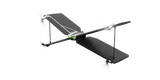 Parrot - Swing Drone - SAVE £60