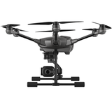 Yuneec - Typhoon H Plus