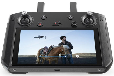 DJI Smart Controller - Pre Order Stock Due Est 7th/8th March