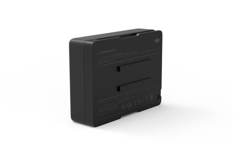 DJI Inspire 2 TB50 Intelligent Flight Battery (4280mAh)