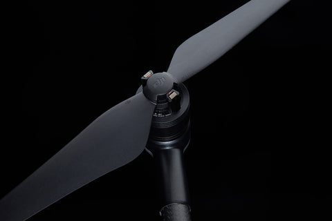 Inspire 2 Quick Release Propellers = 1 Full set of 4