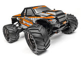 HPI BULLET MT FLUX RTR (2.4GHZ)