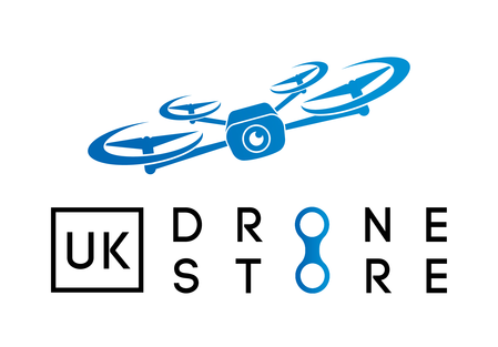 UK Drone Store