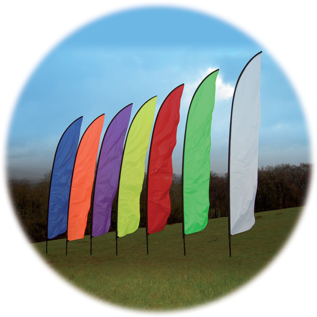 SEE OUR RANGE OF FESTIVAL BANNERS