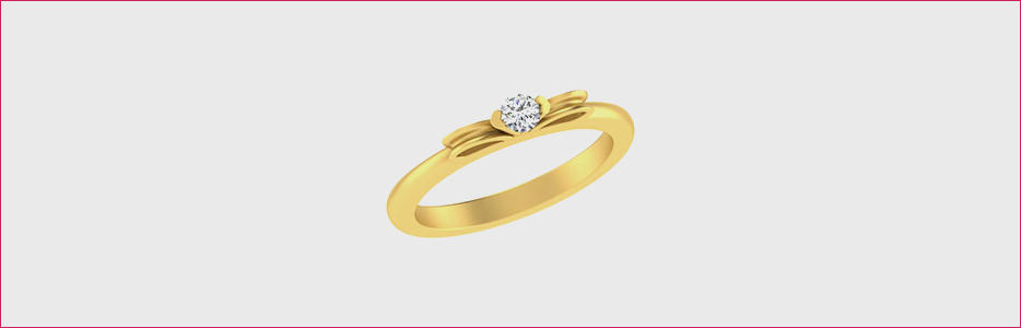 Replace your Wedding Band with a new style Anniversary Band
