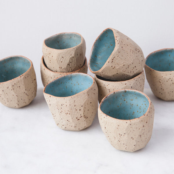 Makers 4 Refugees Pip Wilcox Ceramics