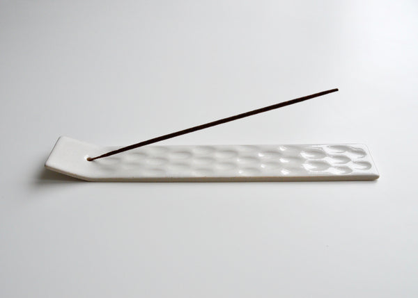 Incense holder 1