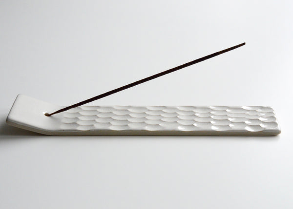 Incense holder 2