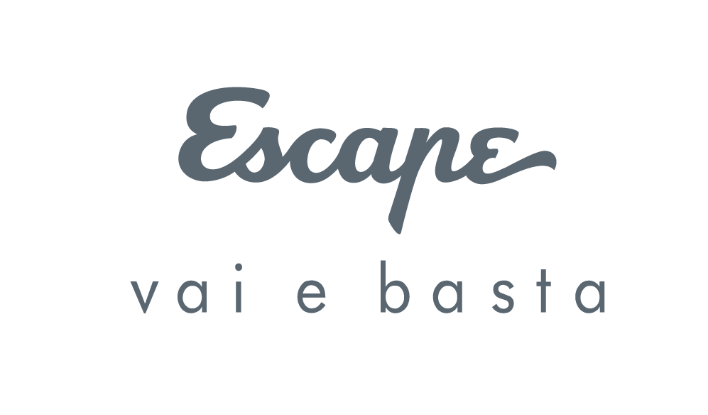 escape.cc