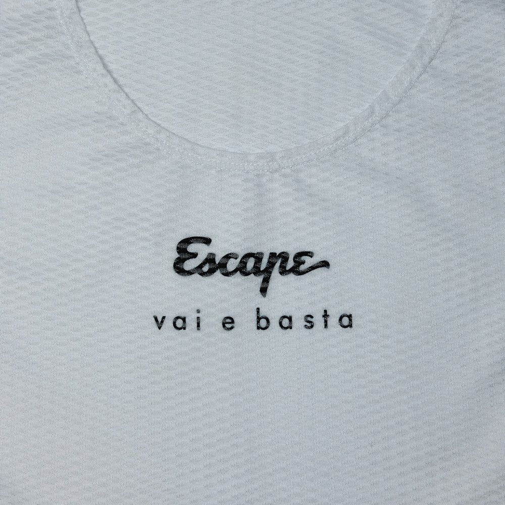 Escape Flyweight Base Layer