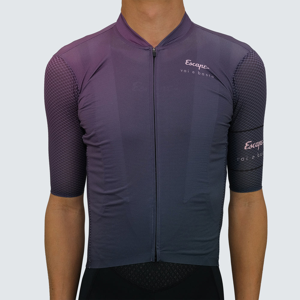 Load image into Gallery viewer, Race Jersey - Grape