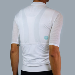 Load image into Gallery viewer, Ultra Soloist Jersey - White