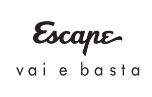 Escape Road Apparel