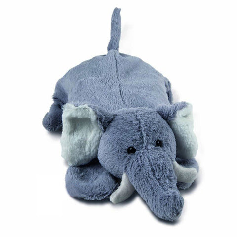 SANGER Elephant-Hot Water Bottle - Made in Germany