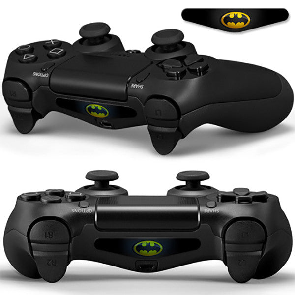 Batman Il - Light bar - www.skinshoppen.dk