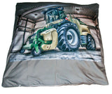 KRONE BiG X Single Bed Set
