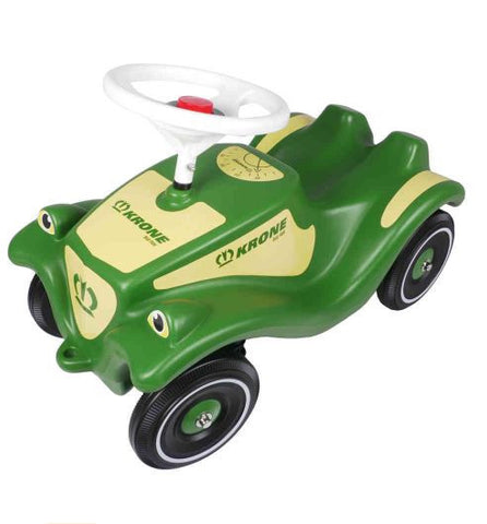 KRONE Bobby Ride-on Car