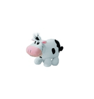 KRONE Cow Teddy