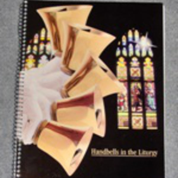 LIST OF LITURGICAL PEALS