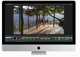 Clip It, Frame It, Play It for Mac users