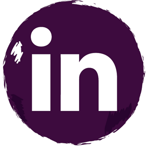 Getting the most from your LinkedIn