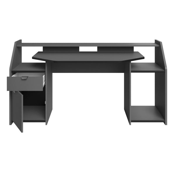 Parisot Office Pedestal Desk Workstation