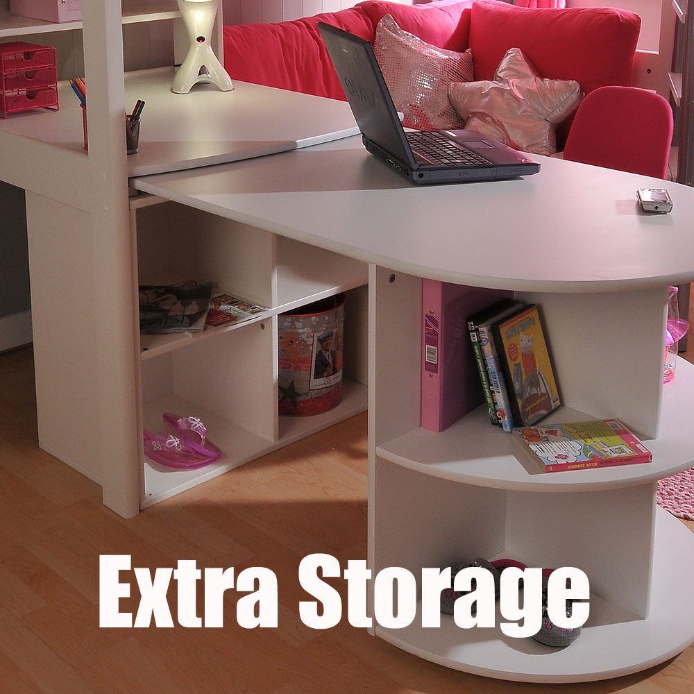 Swell Stompa Casa 4 Toddler Bed Pictures Camellatalisay Diy Chair Ideas Camellatalisaycom