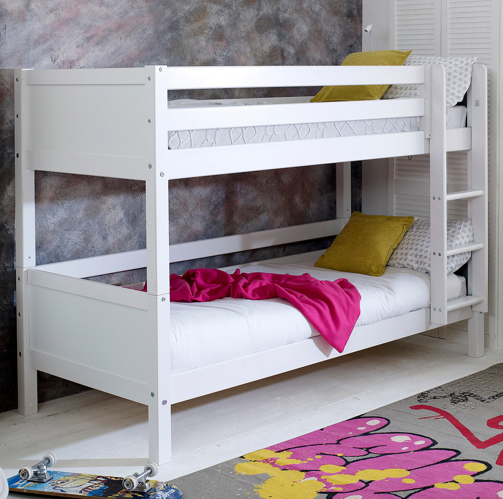 Flexa Nordic Bunk Bed