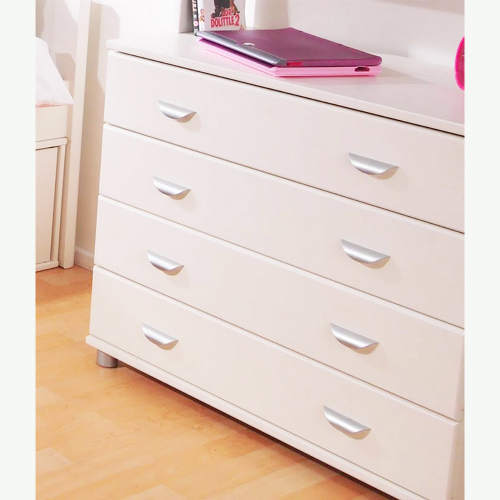 KA Xtra Chest of Drawers