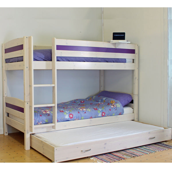 Thuka Trendy Bunk Bed C