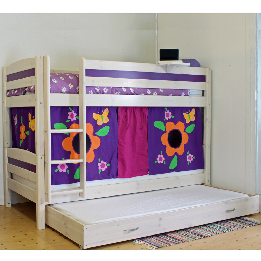 Thuka Trendy Bunk Bed F