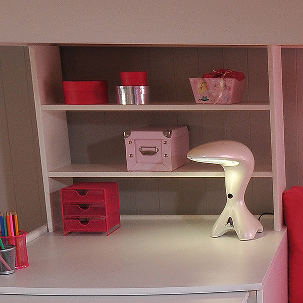 KA Xtra Additional Desktop Shelf Unit