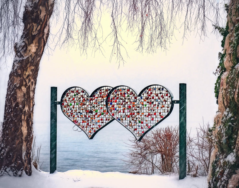 5 Valentine's Day Traditions from Around the World