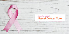 Breast Cancer Care Charity UK