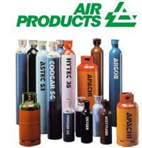 Air Products Agent