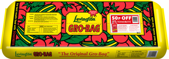Levington Original Gro Bag