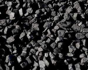 Premium Doubles/House Coal (50kg)
